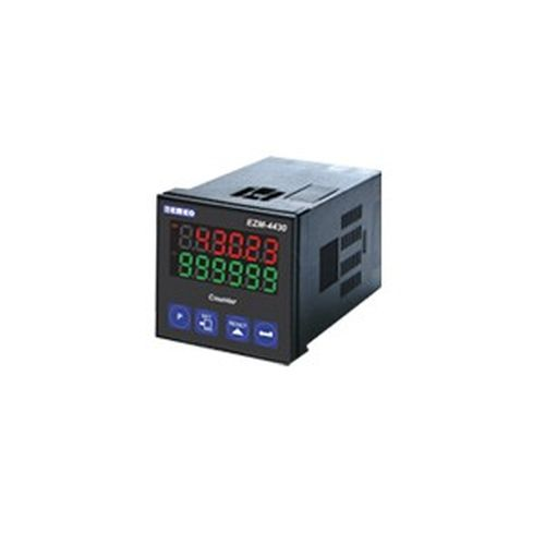 Contador Programable EZM-4450 Emko