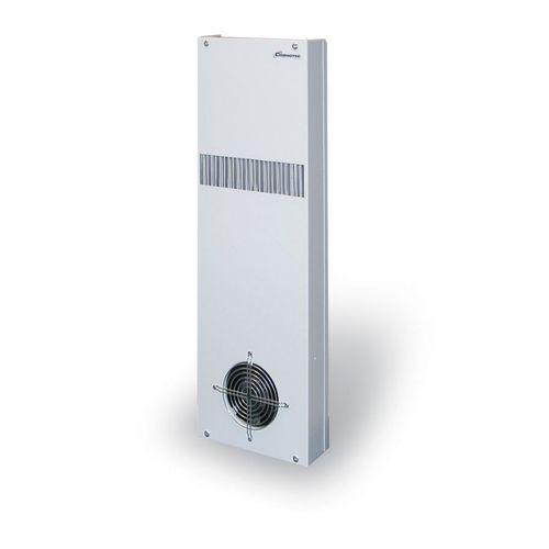 Ventiladores Filtros y Refrigeradores