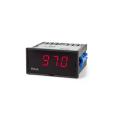 Indicador Temperatura VIR-30-20-21 Fema