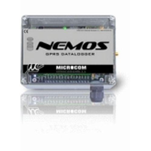 MICROCOM_nemos_red_500