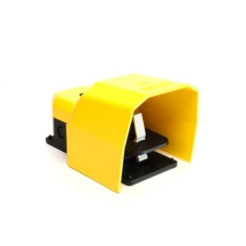 Interruptores de pedal