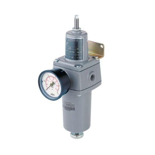Reductor de presión FRS923 Foxboro