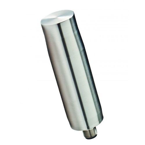Detectores Ultrasonidos Pil