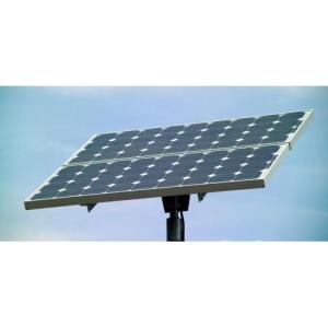 panel solar weg